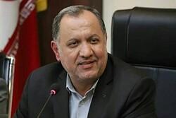 مسابقه نواهای عاشورایی در قزوین برگزار میشود