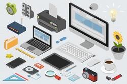 چگونه از آخرین قیمت و مشخصات محصولات دیجیتال در بازار باخبر شویم