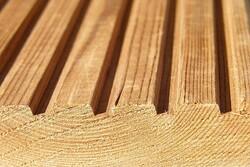 ترمووود مازند چوب آریاترمووود اولین تولیدکننده ترمو چوب