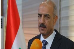 عراق مهیای دور بعدی مذاکرات با آمریکا می شود