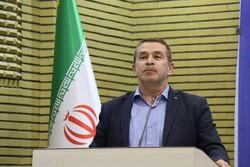 ۵۱ مرکز مجازفروش سیب صنعتی در آذربایجان غربی دایر شد
