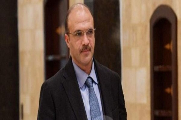 Lebanon health min. to pursue US harassment of Iran airliner