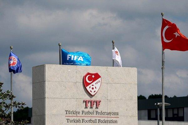 TFF, yeni sezon kararlarını açıkladı