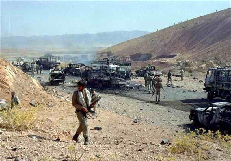 آمادگی نظامی ایران پس از پذیرش قطعنامه/چرا عراق ناکام ماند؟