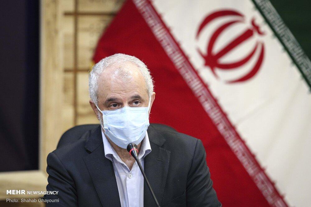 علت تقابل دشمنان با جمهوری اسلامی، ارزشها و تفکر بسیجی ایران است