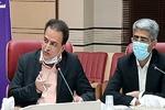 نظارت بر بازار و مراکز صنفی استان قزوین تشدید میشود