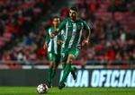 Rio Ave confirms Porto's interest in Taremi
