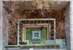 جایزه «نوآورترین دفتر معماری مدرن» به ایران تعلق گرفت