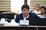 ۴ مرکز مهارتآموزی در استان بوشهر راهاندازی میشود