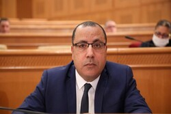 نخست وزیر تونس برای واگذاری قدرت اعلام آمادگی کرد