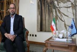معاون فناوری بانک تجارت: شاهد بهبود خدمترسانی ایران کیش هستیم