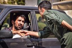 """İran'ın yapımı """"Etiket"""" kısa filmi Finlandiya'da yarışacak"""