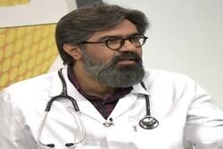 طب ایرانی چگونه به کنترل کرونا کمک میکند/ بخورهایی که توصیه می شود