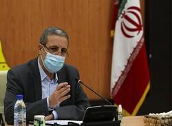 نفت و گاز توجه ویژهای به رسانههای استان بوشهر داشته باشد