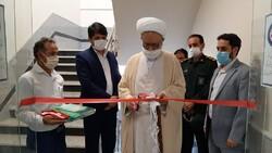اولین مرکز مدیریت مهارتآموزی در شهرستان دشتی افتتاح شد