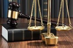 برگزاری دادگاه آنلاین در میناب از طریق ارتباط الکترونیک با دادسرا