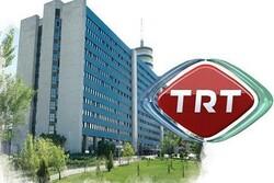 TRT'de 'muhalif sanatçılara' ambargo uygulandığına dair iddialar TBMM gündeminde
