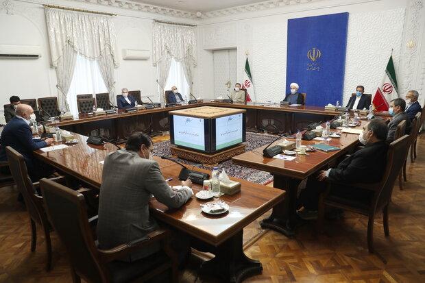 İran'ın ekonomik durumu daha iyi olacak