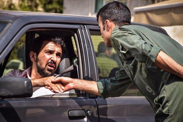 Iranian film 'Label' to vie at SCIFF in Finland