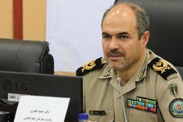 Armed Forces to unveil IT achievement
