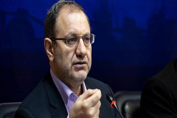 MP urges FM to discuss US expel from PG with regional states