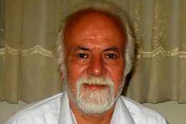 جامعهشناس و استاد دانشگاه تهران درگذشت
