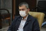 فضای مجازی میدان نبرد رسانهای است/ لزوم تقویت سواد رسانهای