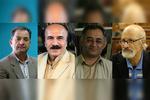معرفی داوران جشنواره نقالی و پرده خوانی غدیر