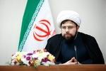 هماندیشی ویژهبرنامههای دهمین کنگره امام سجاد(ع) برگزار میشود
