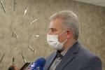 وزارت صمت به دنبال راه اندازی واحدهای تولیدی نیمه تمام است