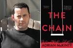 انتخاب بهترین کتاب جنایی سال ۲۰۲۰ بریتانیا/ شرح یک آدم ربایی برد