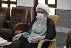 هیئتهای بوشهری به دستورالعملهای بهداشتی اهتمام جدی داشته باشند