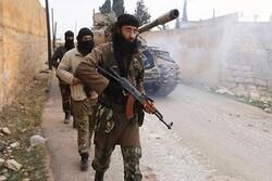 حضور عناصر داعش و القاعده در مناطق تحت کنترل متجاوزان در یمن