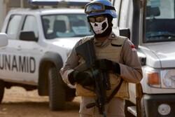 حمله مسلحانه به منطقه دارفور سودان/ ۱۲۰ تن کشته و زخمی شدند