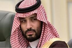 دست رد وزرای دولت مستعفی یمن به سینه بن سلمان/«به ما ارتباطی ندارد»
