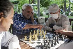 افزایش ۲۵ درصدی ظرفیت پذیرش سالمندان در گلستان