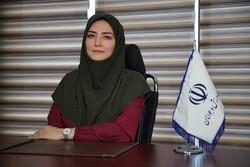 راه اندازی بانک اطلاعاتی برای معرفی مراکز مشاوره ازدواج به جوانان
