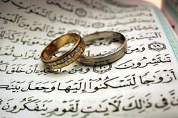 قانون تسهیل ازدواج قطعا توسط مجلس اجرا میشود/ رسیدگی به کمکاری مسئولان حوزه جوانان در اجرای قانون