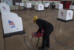 انتخابات ریاست جمهوری آمریکا در معرض حملات فیشینگ و هک