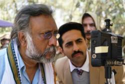 ۵ فیلمساز مطرح هندی درباره کرونا فیلم میسازند