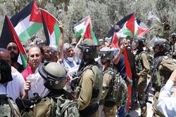 امیدواریم کرانه باختری به غزه دوم تبدیل شود/ فتح چارهای جز نزدیک شدن به حماس ندارد