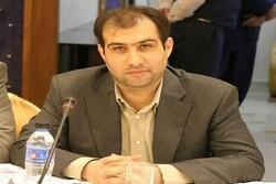 «مهدی کاشی» از فعالان رسانه ای همدان درگذشت