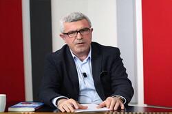 ABD ve Avrupa, Ankara-Atina sorunlarını çıkmaza sokuyor