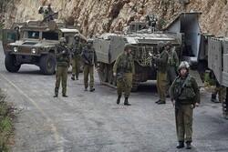 درگیری نظامیان صهیونیست با یکدیگر ۲۱ زخمی برجا گذاشت