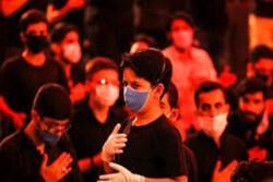 ۱۲۰۰ هیئت مذهبی استان بوشهر آماده برگزاری مراسم ماه محرم هستند