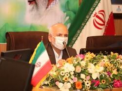 صنایع نفت و گاز استان بوشهر به اهالی محیط پیرامونی توجه کنند