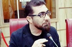 رئیس جدید خانه مطبوعات استان ایلام معرفی شد