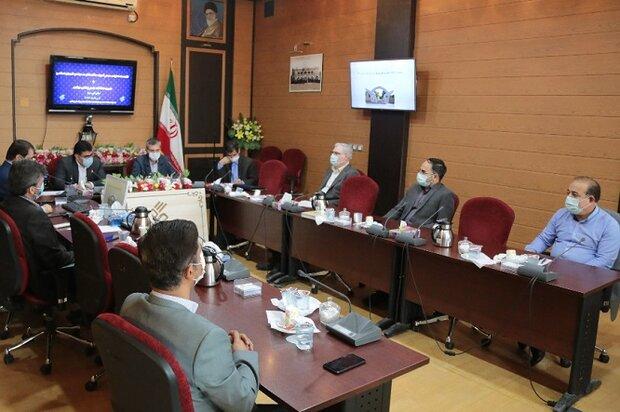 اورژانس هستهای بوشهر آماده افتتاح است