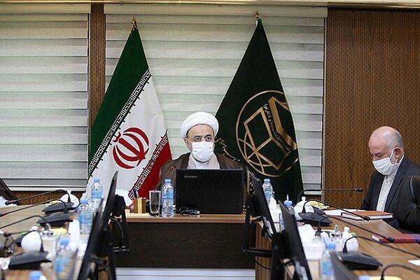 تعامل با غیر مسلمانان در عین حفظ استقلال و منافع ملی اشکالی ندارد