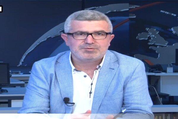 Türk uzman Ankara-Washington ilişkilerini değerlendirdi